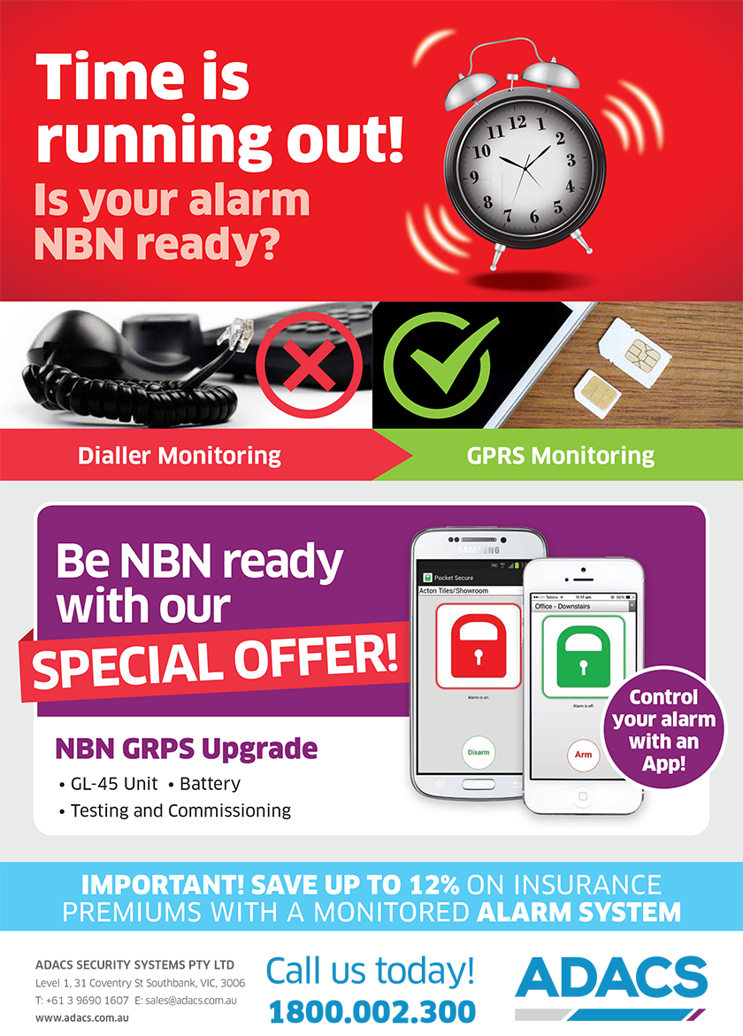 nbn-brochure-thumb