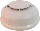 photoelectric-smoke-alarm