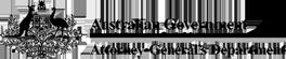 agd_logo