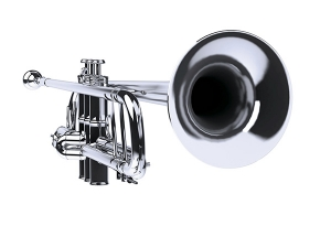 instrument-300x205