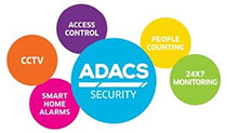 ADACS Security Systems