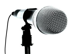mic-300x222