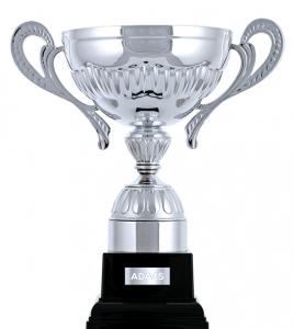 trophy-268x300