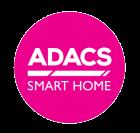 adacs-logo